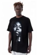 Camiseta Korova Faces Nina Simone