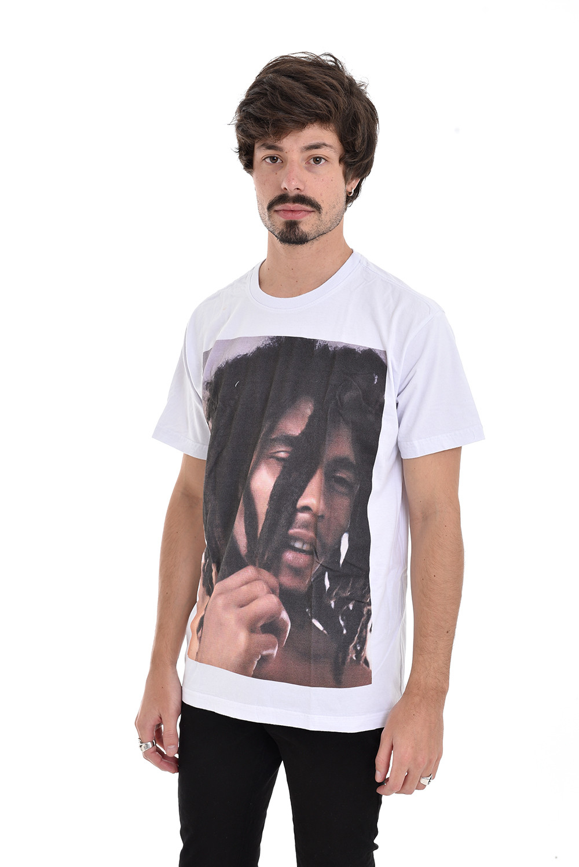 Camiseta Korova Bob 2