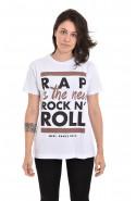 Camiseta Korova Rap N' Roll
