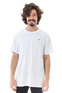 Camiseta Korova Zodiac Signo Sagitário Branca