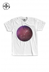 Camiseta Korova x Caio Gomez ESCORPIÃO