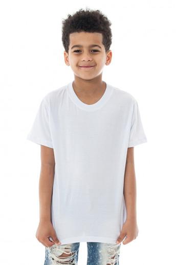 Camiseta Infantil Korova Kustom Kids