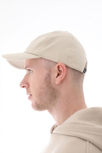 Boné Dad Hat Korova Round Logo