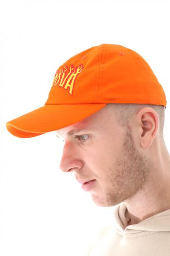 Boné Dad Hat Korova Trasher