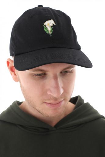 Boné Dad Hat Korova Calla