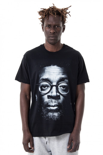 Camiseta Korova Faces Spike Lee
