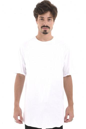 Camiseta Tall Tee (alongada) Korova Kustom