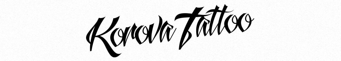 Korova Tattoo